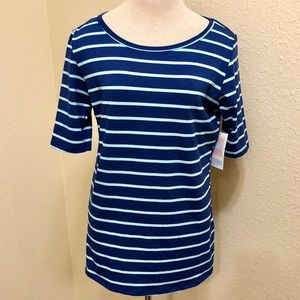 LuLaRoe Gigi Shirt Top